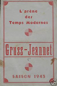 Gruss-Jeannet1943.jpg