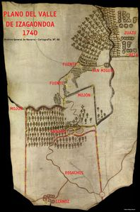 CARTOGRAFIA-N.88---copia--1-.JPG