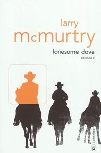 Lonesome_dove_episode_2.jpg