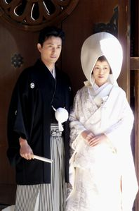 costume,traditionnel,mariage,japon,2,.JPG