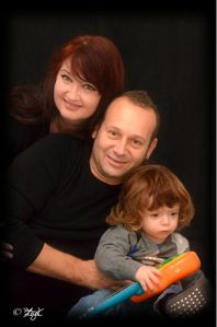 famille-2 4437