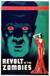 006Revolt-of-the-Zombies-1936