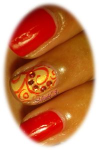 accent stamping (3)