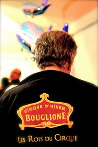 Evenement-du-Collectif-Cirque-de-Noel-Bouglione 7088
