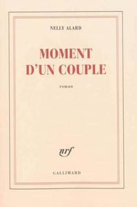 moment-couple-1432585-616x0.jpg