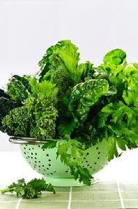 greens_soup.jpg