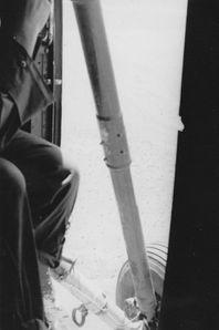 1959-191--Photo-prise-en-vol-jpg