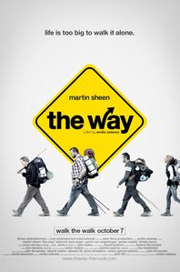 The-Way 03