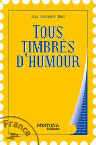 Tous-timbres-d-humour.jpg
