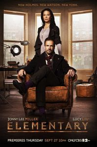 elementary poster 1