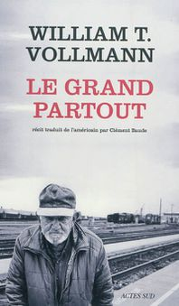 le grand partout