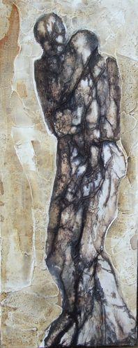 peintures07-08-016.jpg