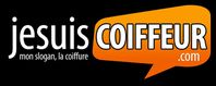 Logo-Coiffeur.jpg