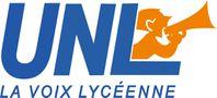 Logo-UNL
