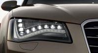 Audi_A8_phares_LEDs.jpg