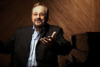 PhilRamone3.jpg