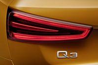 feu_image_photo_leader-Q3-Audi.jpg