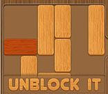 unblock-it.JPG