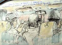 taxi-collectif-pour-Essaouira.jpg