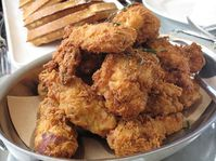 Kansas -Fried-Chicken