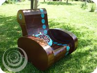 Tuto-fauteuil-en-carton-enfant.jpg