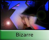 Bizarre--copie-1.jpg