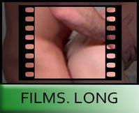 FILMS.-LONGUES-DUREES-.jpg