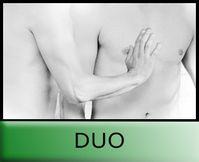 duo-.jpg
