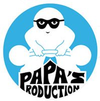 papas_production.jpg