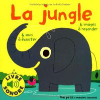 livre-sonore-la-jungle.jpg