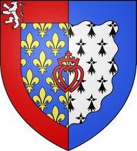 545px-Blason_region_fr_Pays-de-la-Loire.jpg