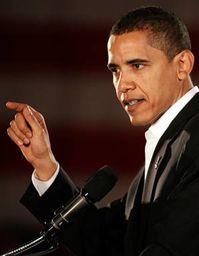 obama-accuse-copie-1.jpg