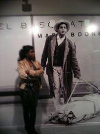Jean-Michel-Basquiat 0199