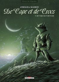 De-Cape-et-de-Crocs-9.jpg