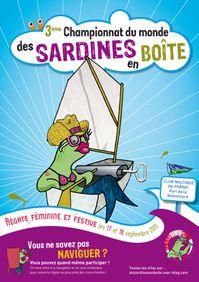 aff-sardine-2011-pornic
