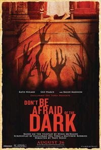 dont_be_afraid_of_the_dark_movie_poster_01.jpg