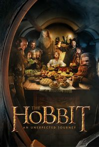 The_Hobbit_An_Unexpected_Journey_poster_Hobbits_749x1109.jpg