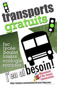 transports-gratuits.jpg