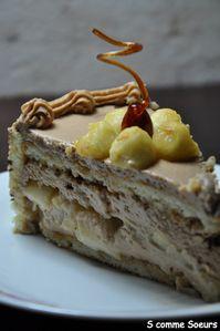 Desserts-festifs 0141