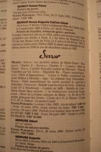 serrur-catalogue.jpg