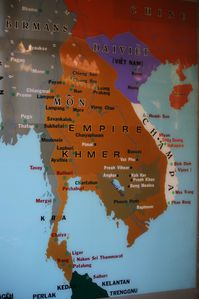 cambodge1-381.JPG