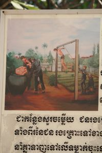 cambodge1-387.JPG