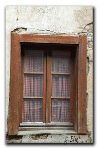 fenêtre- Riquewihr3