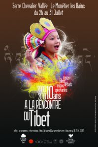 affichebut2010 copie