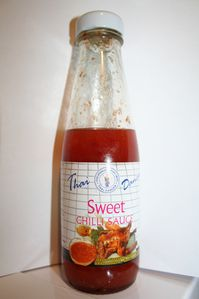 sauce-sweet-chili-thai-01-10-1-.jpg
