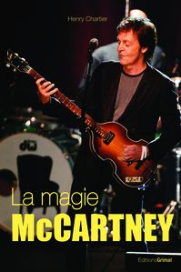 Couv-McCartney-que-couv.jpg