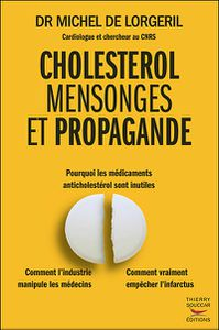 cholesterol-mensonges.jpg