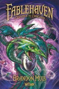 fablehaven-tome-4-temple-dragons-L-aRZULT