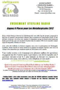 concours_metallurgicales2012.jpg