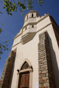 corse cargese eglise orthodoxe 7